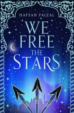 We Free the Stars (eBook, ePUB)