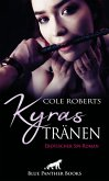 Kyras Tränen   Erotischer SM-Roman (eBook, ePUB)