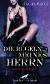 Die Regeln meines Herrn   Erotischer SM-Roman (eBook, ePUB)
