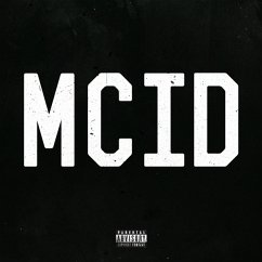 Mcid - Highly Suspect