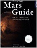 Kosmos Mars-Guide (Mängelexemplar)