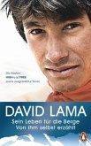 Sein Leben für die Berge - (eBook, ePUB)