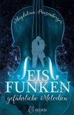 Eisfunken (eBook, ePUB)