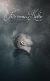Für immer Liebe (eBook, ePUB)