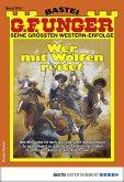 G. F. Unger 2051 - Western (eBook, ePUB)