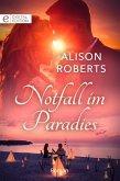 Notfall im Paradies (eBook, ePUB)