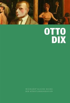 Otto Dix - Schmidt, Gudrun