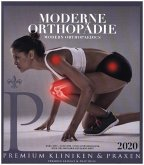 Moderne Orthopädie