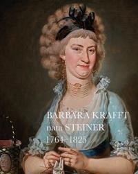 Barbara Krafft nata Steiner 1764-1825
