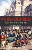 The Italian Executioners (eBook, ePUB)