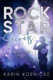 Undercover Rock (eBook, ePUB)