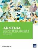 Armenia Country Gender Assessment
