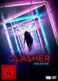 Slasher - Solstice (Die Komplette Serie)
