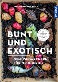Bunt und exotisch (eBook, PDF)