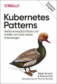 Kubernetes Patterns (eBook, ePUB)