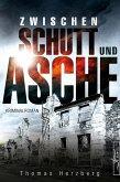 Zwischen Schutt und Asche (eBook, ePUB)