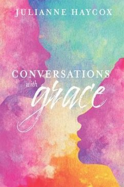 Conversations with Grace (eBook, ePUB)