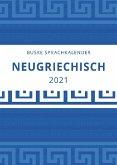 Sprachkalender Neugriechisch 2021