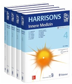 Harrisons Innere Medizin