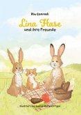 Lina Hase und ihre Freunde