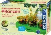 Fleischfressende Pflanzen (Experimentierkasten)