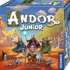 Andor Junior (Kinderspiel)