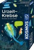 KOSMOS 657871 - Urzeit-Krebse, Experimentierkasten, Mitbring-Experimente