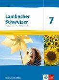 Lambacher Schweizer Mathematik 7 - G9. Ausgabe Nordrhein-Westfalen