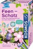 Feen-Schatz (Experimentierkasten)