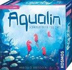 Aqualin (Spiel)