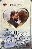 Der Herr der Wilden Jagd (eBook, ePUB)