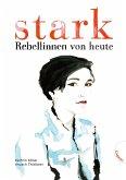 Stark (eBook, ePUB)