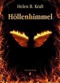 Höllenhimmel (eBook, ePUB)