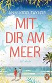 Mit dir am Meer (eBook, ePUB)