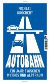 Autobahn (eBook, ePUB)