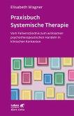 Praxisbuch Systemische Therapie (eBook, PDF)