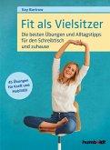 Fit als Vielsitzer (eBook, PDF)
