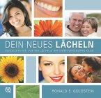 Dein neues Lächeln (eBook, ePUB)
