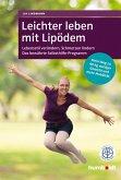 Leichter leben mit Lipödem (eBook, PDF)
