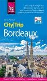 Reise Know-How CityTrip Bordeaux (eBook, ePUB)