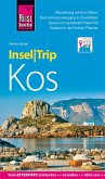Reise Know-How InselTrip Kos (eBook, PDF)