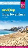 Reise Know-How InselTrip Fuerteventura (eBook, ePUB)