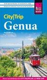 Reise Know-How CityTrip Genua (eBook, PDF)