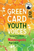 Immigration Stories from a Minneapolis High School (eBook, ePUB)