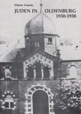 Juden in Oldenburg 1930-1938