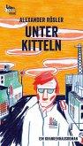 Unter Kitteln