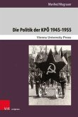 Die Politik der KPÖ 1945-1955