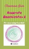 Rosarote Geschichten 2