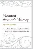 Mormon Women's History