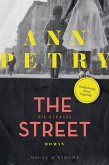 The Street (eBook, ePUB)